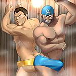 1733916_-_Archie_Giovanni_Porkyman_Team_Aqua_Team_Rocket_kien-biu.png