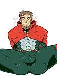 1744692_-_Blaziken_Blaziken_Mask_MegaBlaziken_Mega_Evolution_Meyer_Porkyman_cosplay.jpg