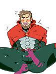 1744693_-_Blaziken_Blaziken_Mask_MegaBlaziken_Mega_Evolution_Meyer_Porkyman_cosplay.jpg
