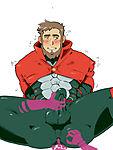 1744695_-_Blaziken_Blaziken_Mask_MegaBlaziken_Mega_Evolution_Meyer_Porkyman_cosplay.jpg