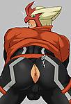 2233202_-_Blaziken_Blaziken_Mask_MegaBlaziken_Mega_Evolution_Meyer_Porkyman_cosplay.jpg