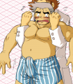 521066_-_Pokemon_Professor_Birch_Professor_Oak.png