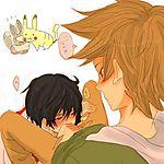 tumblr_mg9iuemRiY1rmchibo1_500.jpg