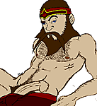 130578_-_Avatar_the_last_Airbender_Sokka_Wang_Fire.png