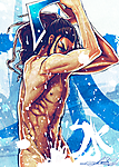 avatar-_water_tibe.png
