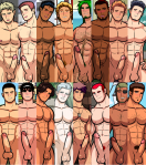 Monthly_Manful_Hunks1.png