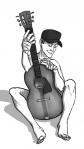 team_fortress_2-_scout_guitar.png