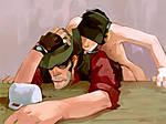 team_fortress_2-_scout_sniper_kob_.jpg