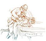 team_fortress_2-_soldier_medic_chemical_alia_.jpg