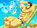 summer-hisiz.jpg