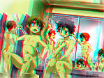 Anaglyph_Conversion_002.jpg
