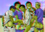 Anaglyph_Converted_019.jpg
