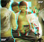 Wip_3DS.jpg