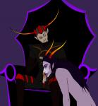 homestuck-_summoner_grandhighblood.png