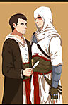 Altair_and_Malik_by_Nicca_11Y.jpg