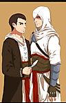 Altair_and_Malik_by_Nicca_11Y.jpg