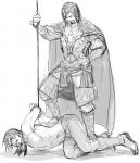 assassin_s_creed-_cesare_ezio_bondage.png