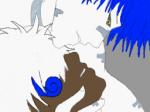 linkxpandelion_redo_by_demicat1313-d4jb1m5.png