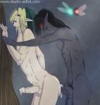 Link_x_Dark_Link_rape_tiem.png