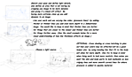 thoms_xxxing_Tezu1_-_Copy.png
