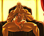 his_huge_muscles.jpg