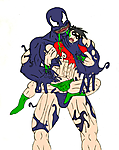 831912_-_Batman_Crossover_DC_Eddie_Brock_Marvel_Robin_Spider-Man_Venom.png