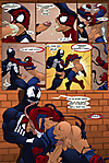 spidey_correction_2.png
