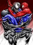 venom_spiderman.jpg