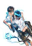 ao_no_exorcist-_rin_yukio_hesitate.jpg