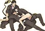 ao_no_exorcist-_threesome.jpg