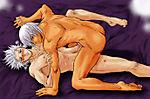879225_-_Dante_Devil_May_Cry_Vergil.jpg