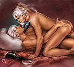 988656_-_Dante_Devil_May_Cry_Nero.jpg