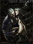 Dante_-Vergil.jpg