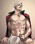 Dante_Devil_May_Cry.jpg