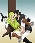 469743_-_Dark_Link_Legend_of_Zelda_Link_Nintendo_Ocarina_of_Time.jpg