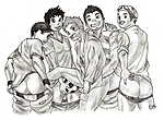 New_Boy_in_Sport_Team.png