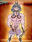 pharaoh8glowdaub.jpg