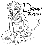 13054_-_Fairy_Tail_Yaoi_natsu_dragneel.png