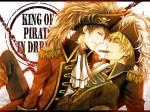durarara-_shizaya_pirates.jpg