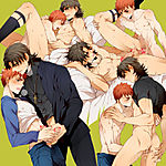 1178331_-_Fatestay_night_Kirei_Kotomine_Shirou_Emiya.jpg