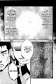 Gun_and_Despair_011ENG.png