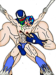 venom_vs_megaman_sexual_humillation_lapiz_by_depraved4yaoi2-d58uwby.png