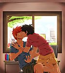 mid_day_makeout_by_catnappe143-d5mfkng_png.jpg