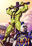 492313_-_Thrall_World_of_Warcraft_Zelo_lee_human_orc.jpg