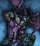 Illidan_raped_by_Artas.jpg