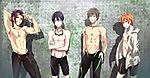 yaoi20537.jpg