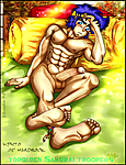LSeraphim_-_I_m_ready_for_you.png